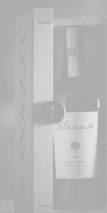 Poznaj nasze winnice
