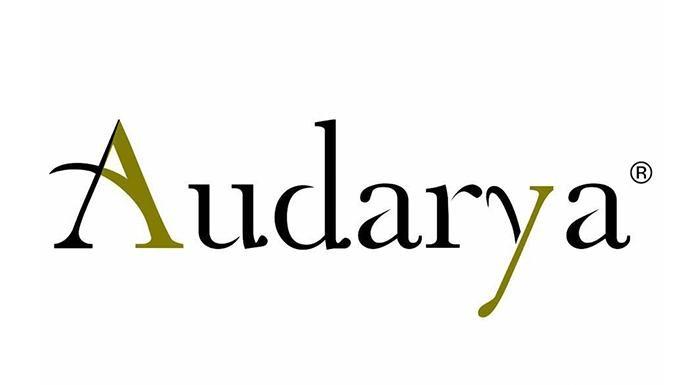 Audarya_logo