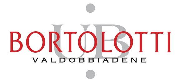 Bortolotti_logo