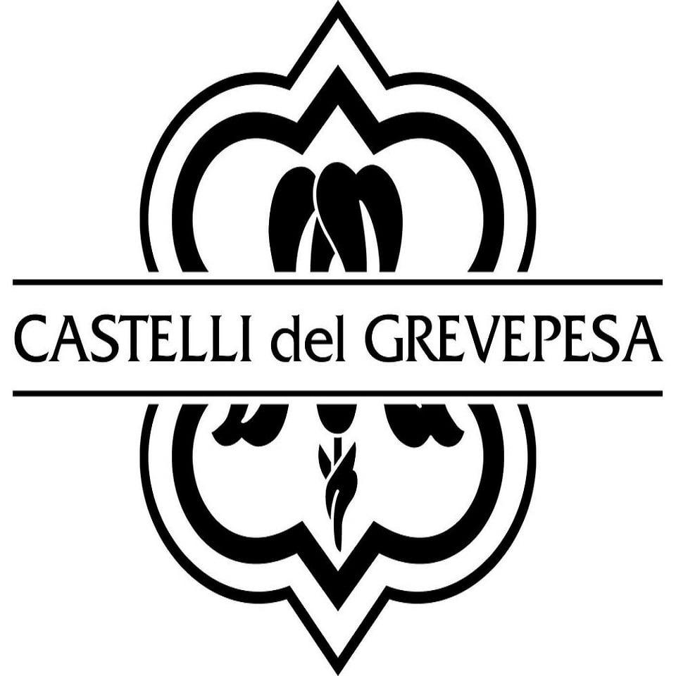 Castelli_del_grevepesa_logo