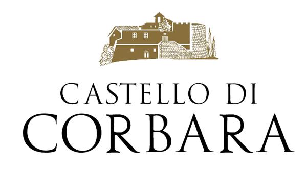 Castello_di_corbara_logo