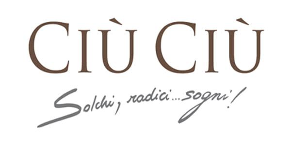 Ciu_Ciu_logo