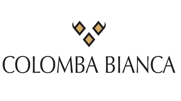 Colomba_bianca_logo
