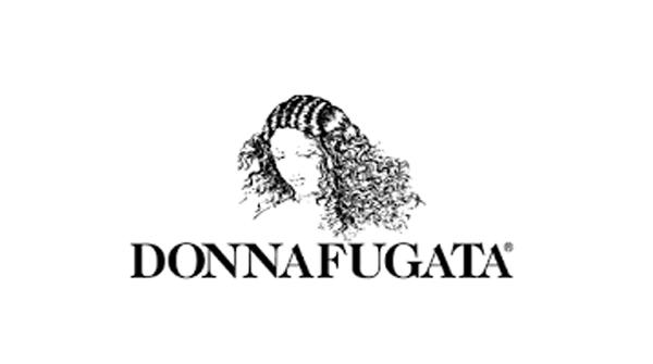 Donnafugata_logo