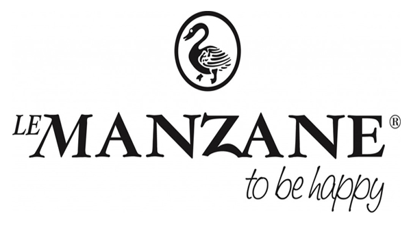 Le_Manzane_logo