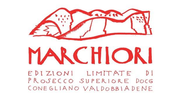 Marchiori_logo