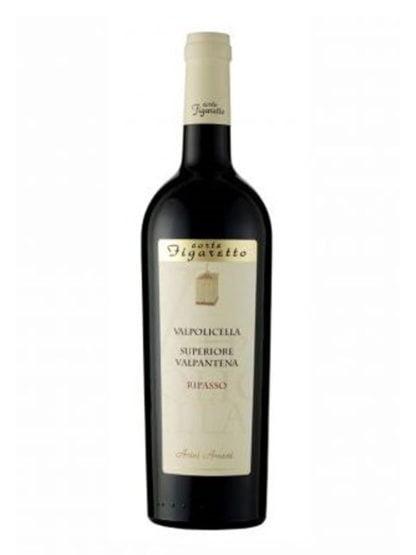 """""""Graal"""" Amarone Classico Della Valpolicella Valpatena"""
