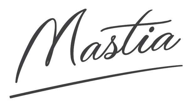 Mastia_logo