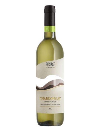 Chardonnay Bio