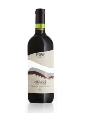 Merlot Bio