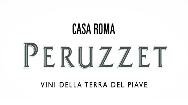 Peruzzet_logo