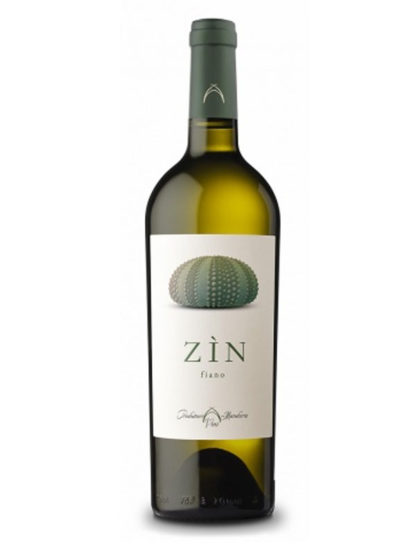 """Zin"" Fiano Del Salento"