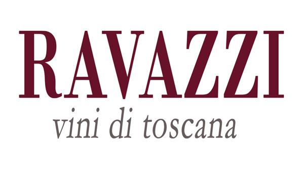 Ravazzi_logo