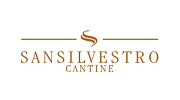 San_Silvestro_logo