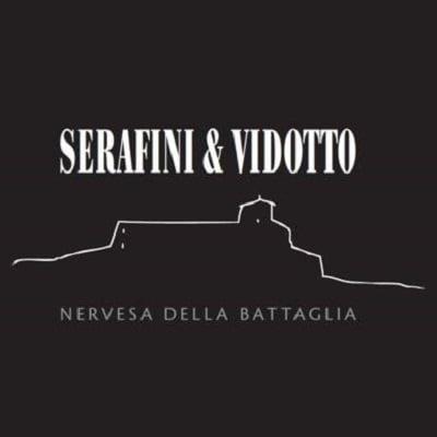 Serafini_logo