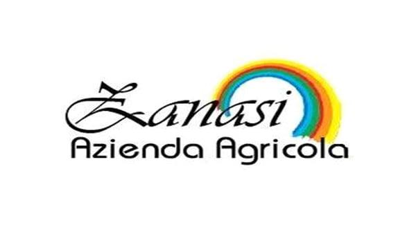 Zanasi_logo