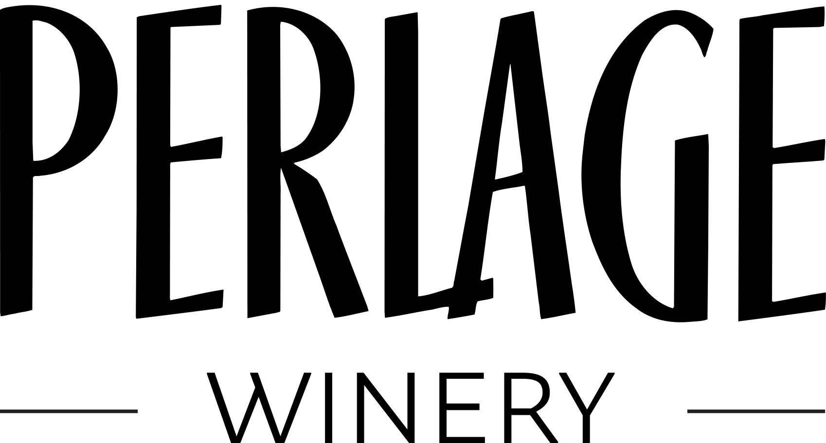 Perlage Winery