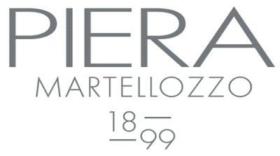 Logo_Piera_martellozzo