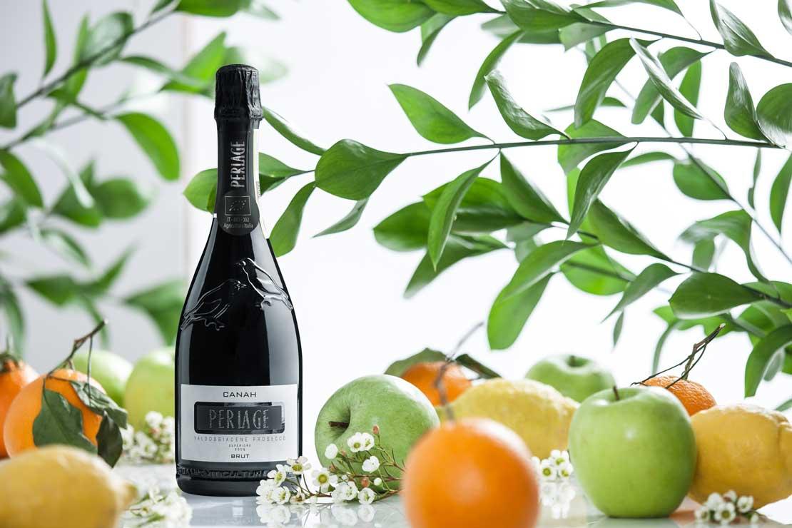 Wina organiczne i wina wegańskie